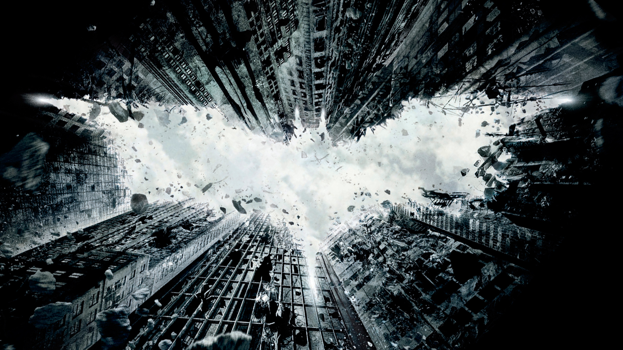 ... The Dark Knight Rises HD Wallpapers | Backgrounds - Wallpaper Abyss