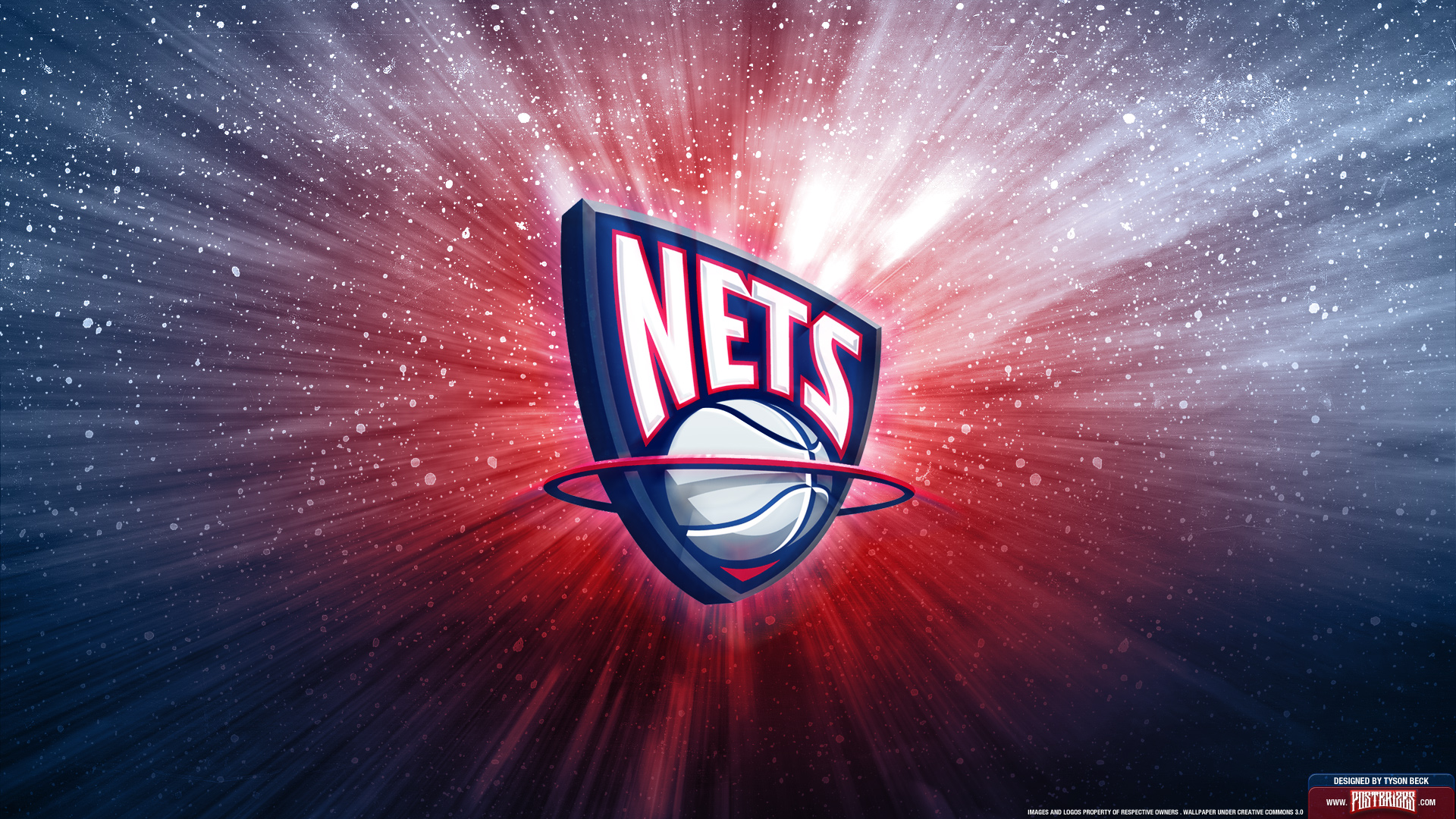 Pics Photos - New Jersey Nets Mobile Wallpaper