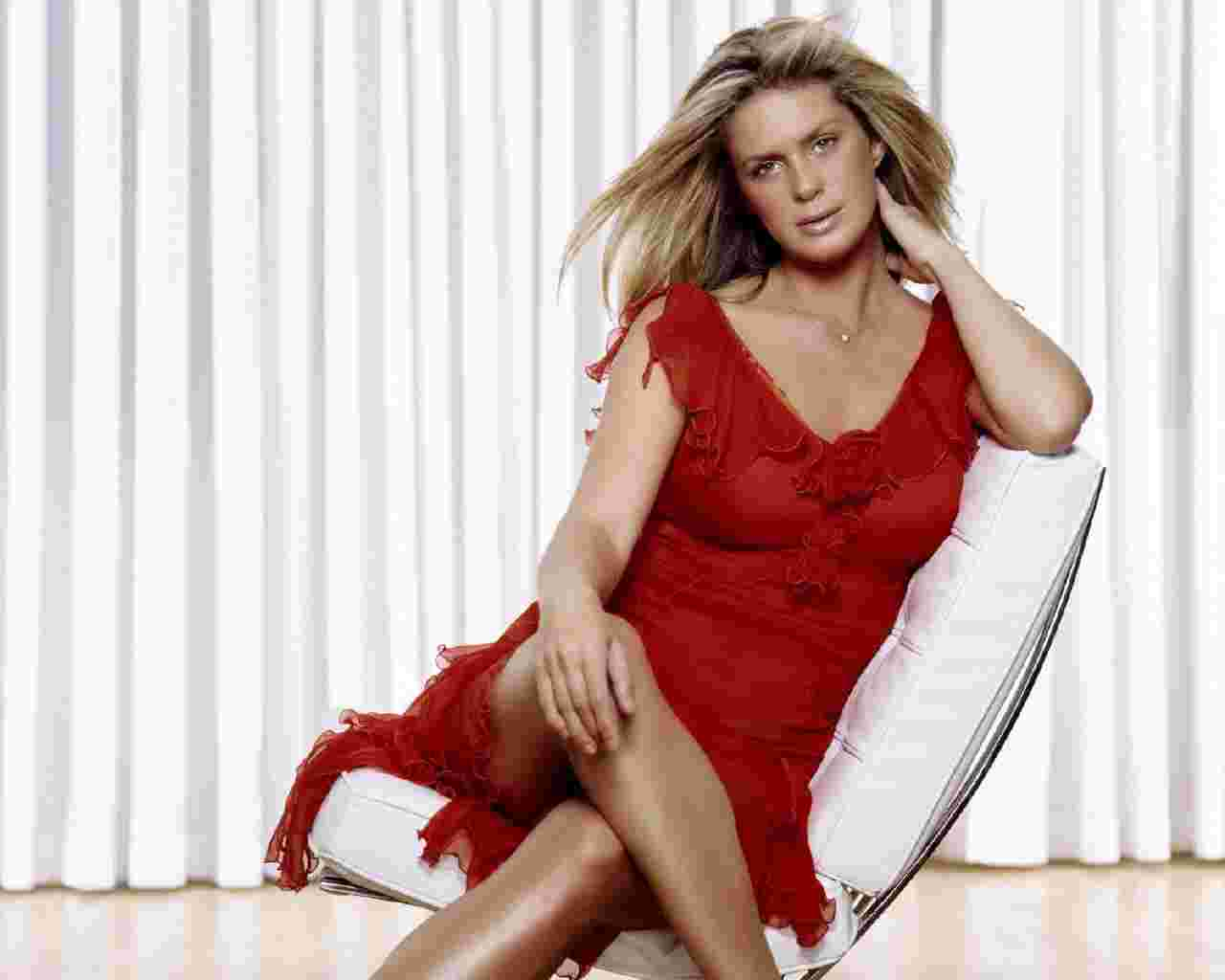 Rachel Hunter 122 wallpaper - Rachel Hunter - Celebrities | Girls ...