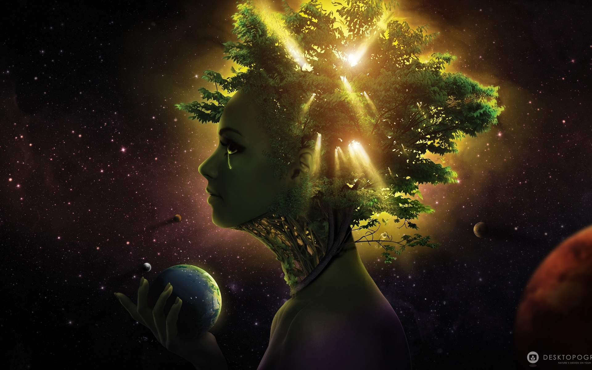 Universal soul wallpapers and images - wallpapers, pictures, photos