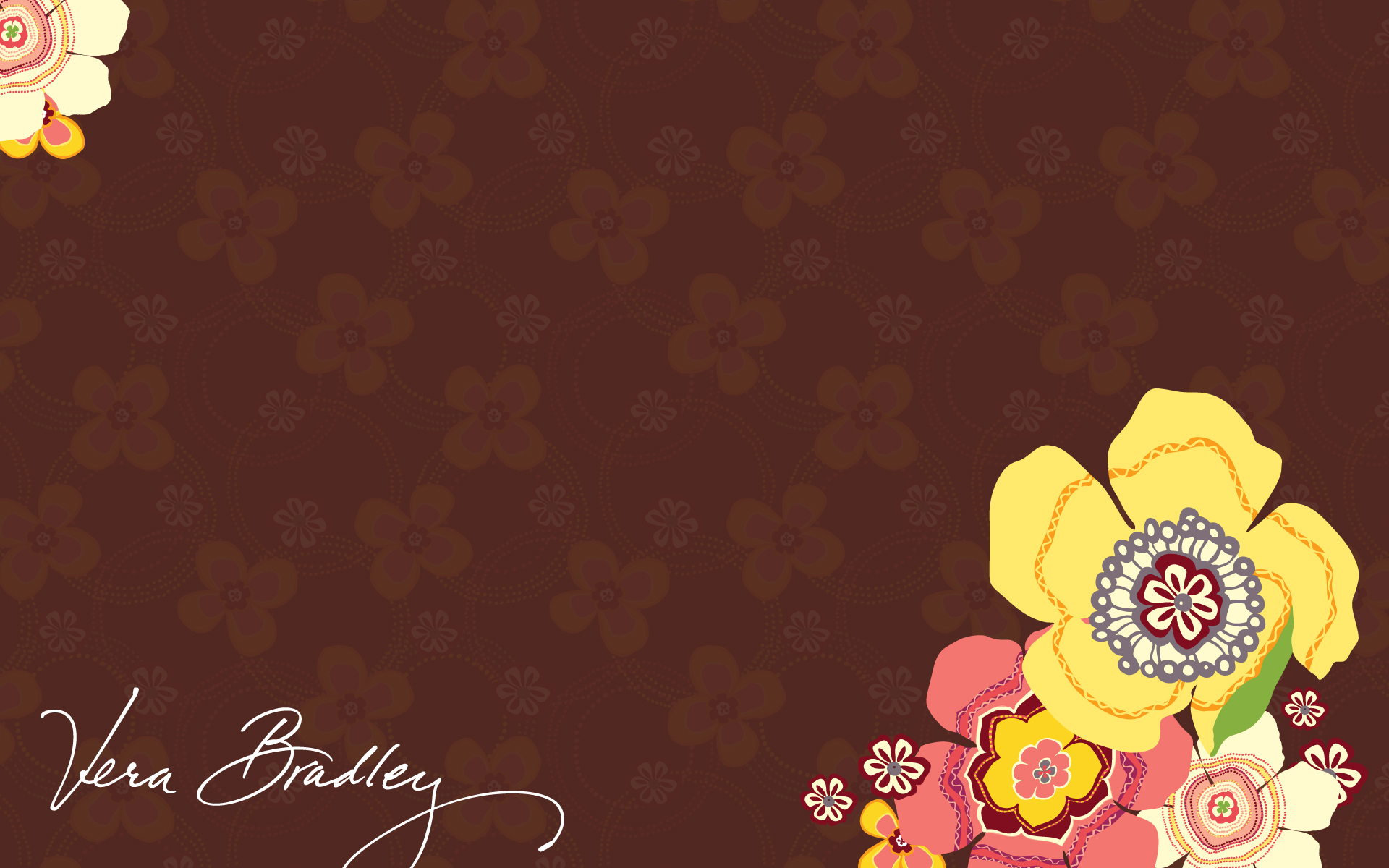 Vera Bradley images VB Wallpapers HD wallpaper and background photos ...
