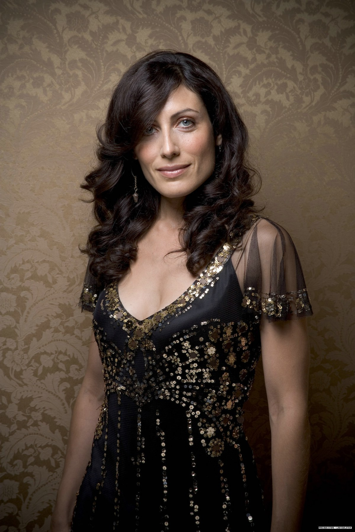 Pictures of Lisa Edelstein, Picture #50480 - Pictures Of Celebrities