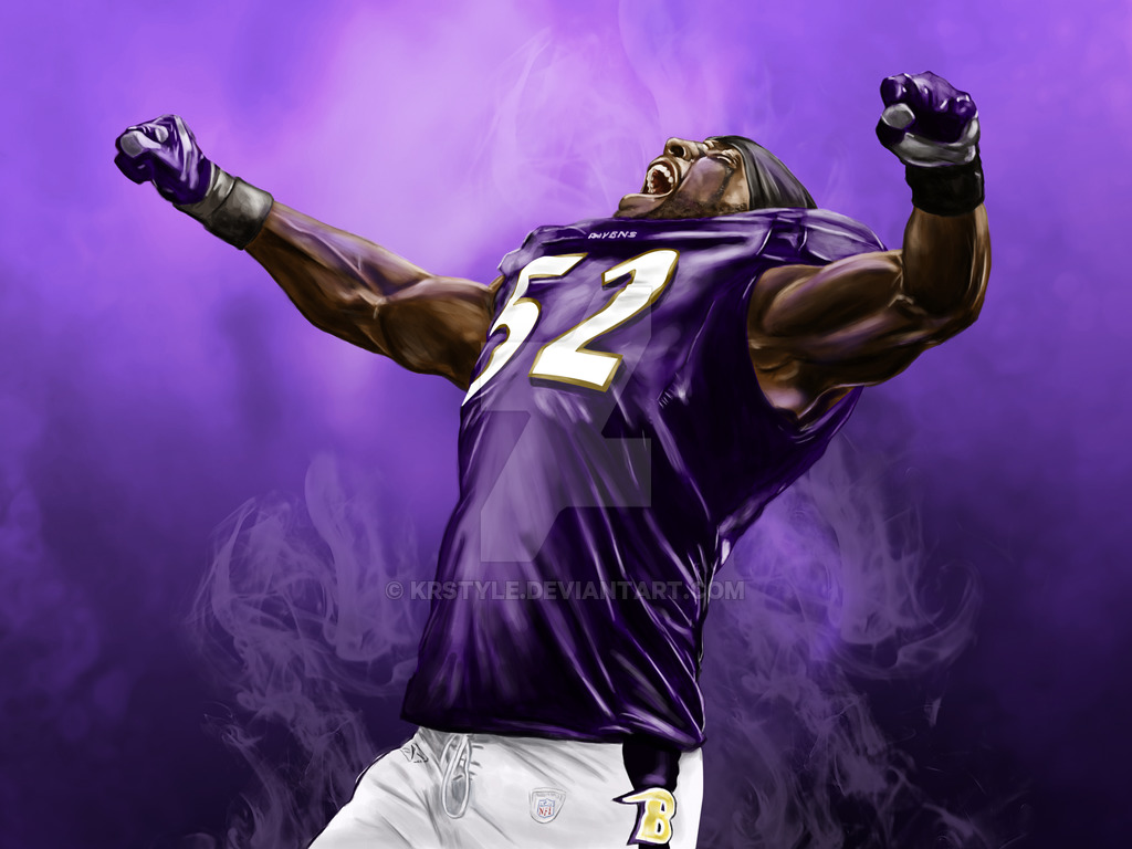 Ray Lewis Wallpaper ray lewis wallpaper 1024x768 #50509