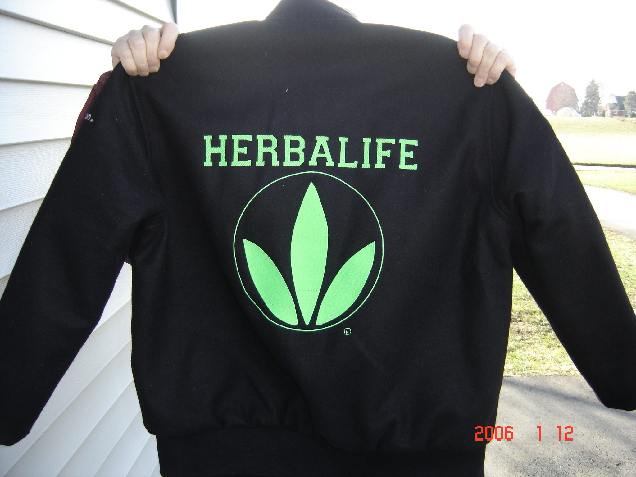Herbalife images Herbalife pics HD wallpaper and background photos ...