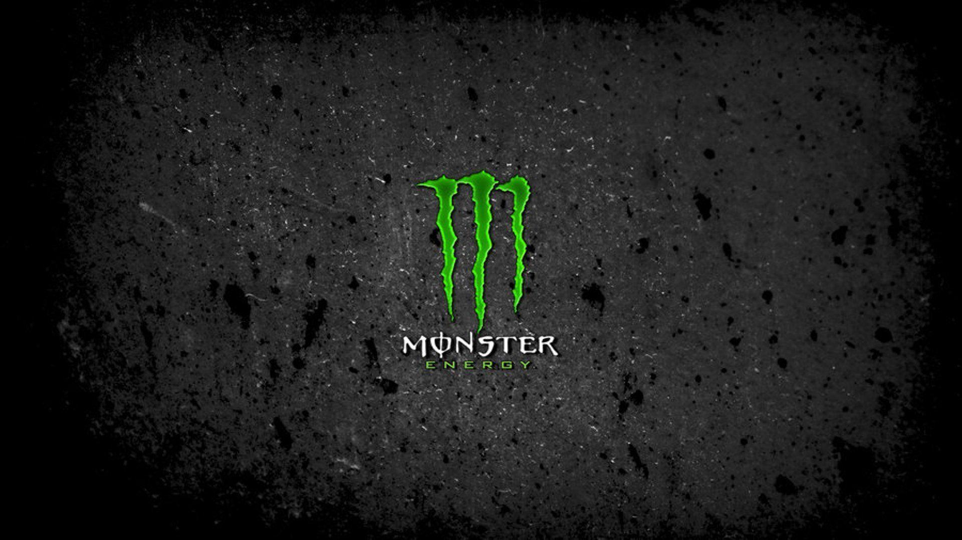 Monster Energy Picture Wallpaper HD Free Download Monster Energy ...