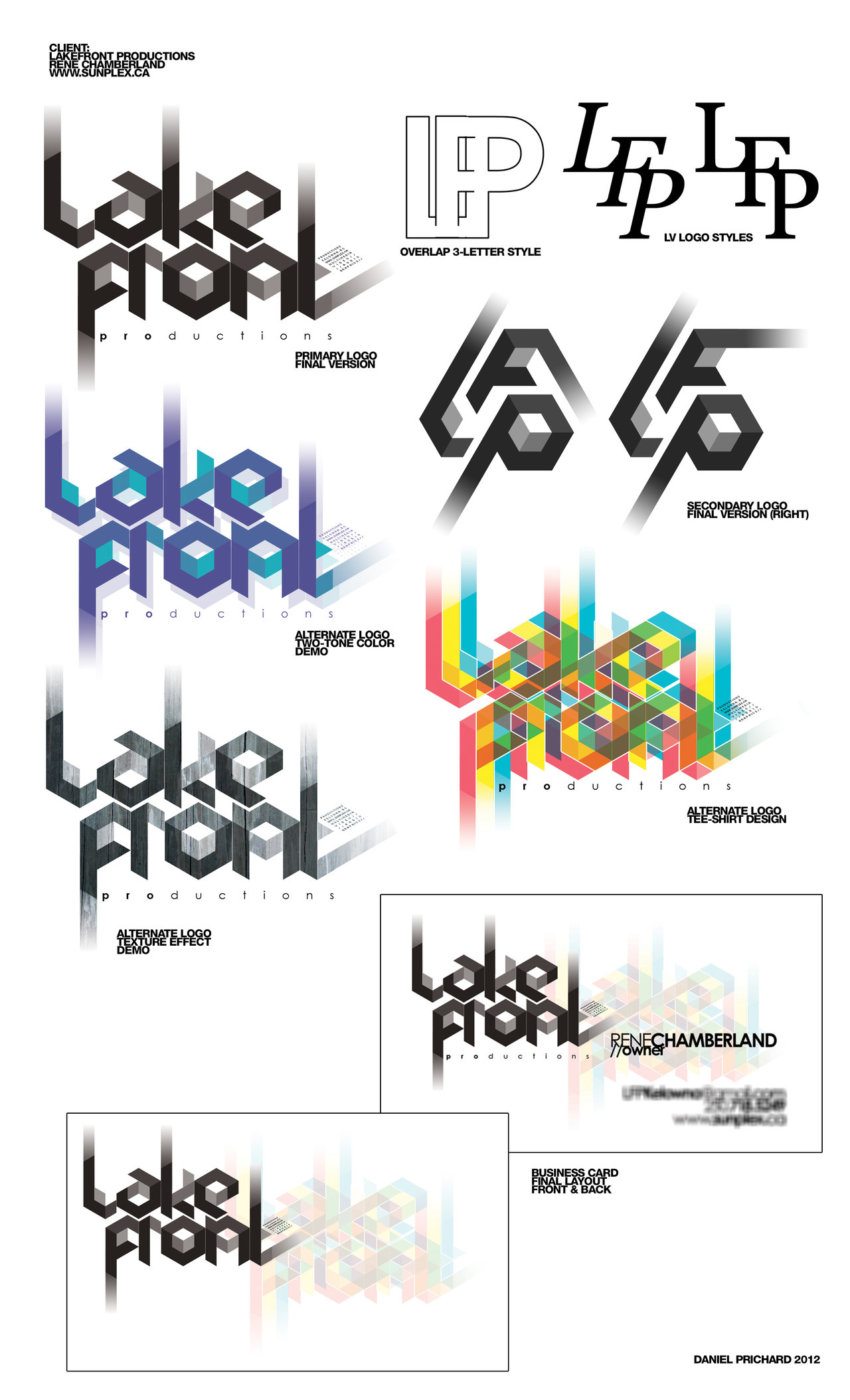 production logo mock ups by fl1p51d3 watch designs interfaces logos ...
