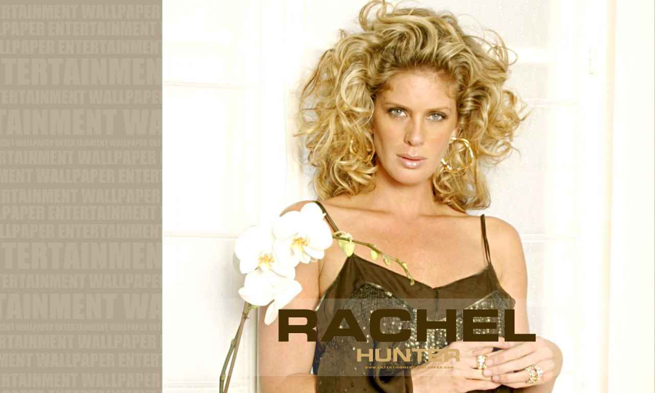 ... rachel hunter wallpaper 50009724 size 1280x768 more rachel hunter