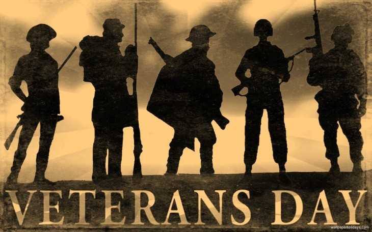 1280x800 Veterans Day Wallpaper veterans day wallpaper - wallpapersafari
