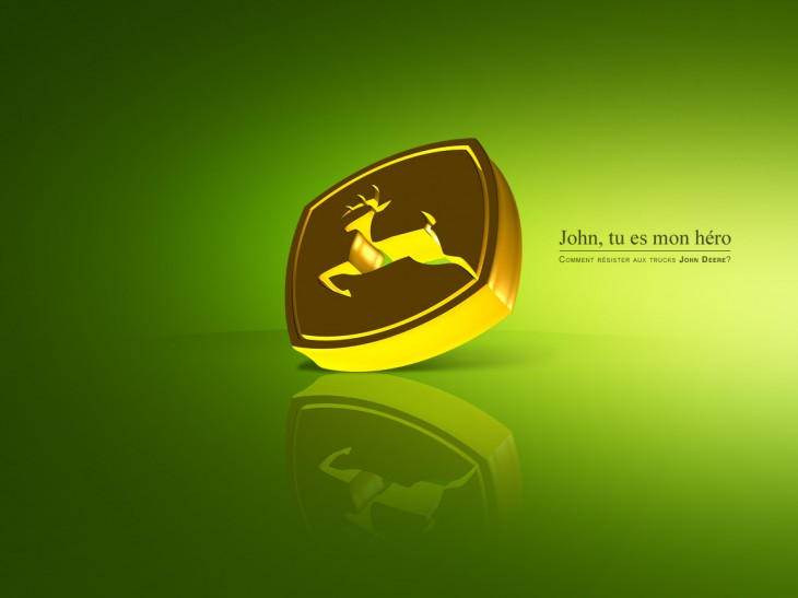 1152x864 Camo John Deere Logo Background Images & Pictures - Becuo