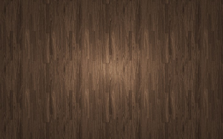 1920x1200 ... texture update news wood floor laminate seamless texture | Chainimage