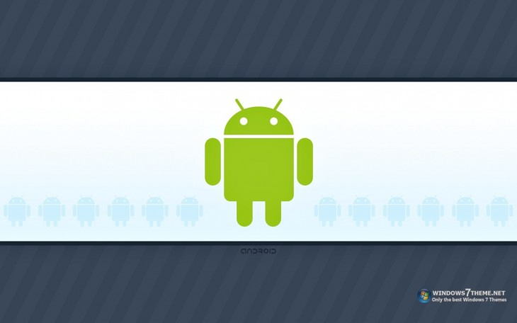 1440x900 Android technology technologic wallpaper | AllWallpaper.in #9012 | PC ...