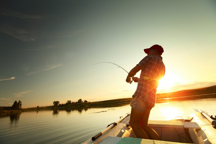 3200x2133 Free Fishing Wallpapers Images « Long Wallpapers