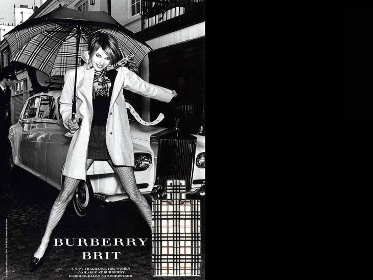 1024x768 wallpapers burberry brit wallpaper download burberry wallpaper for ...