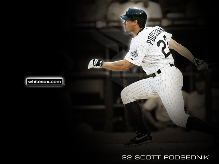 1024x768 White Sox Wallpapers | Chicago White Sox