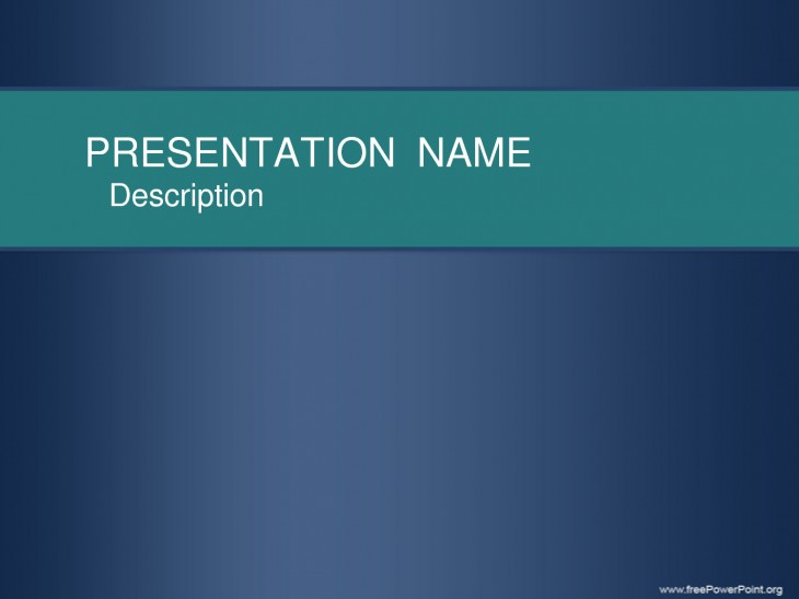 1500x1125 PowerPoint Templates Professional Business PowerPoint Templates ...