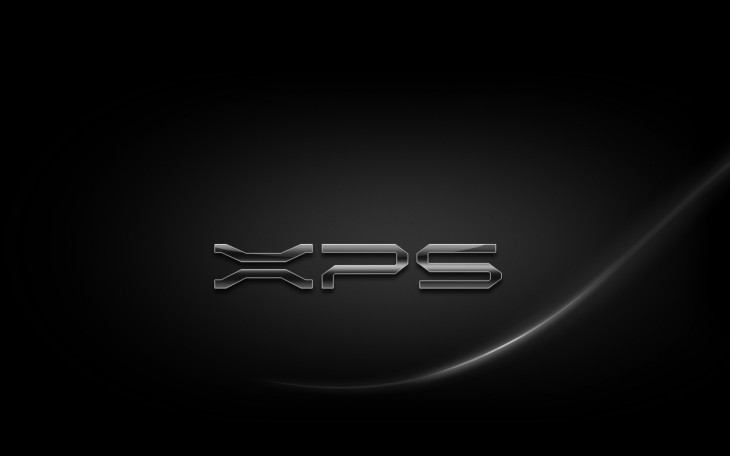 1280x800 Dell Xps Wallpaper Windows PC, Android, iPhone and iPad. Wallpapers ...