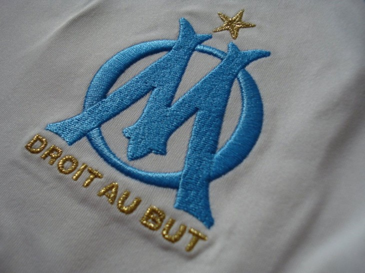 1024x768 wallpaper free picture: Olympique Marseille Wallpaper 2011