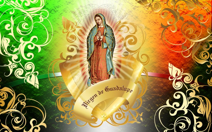 2268x1417 provide you to free hd wallpapers get gorgeous hd wallpapers la virgen ...