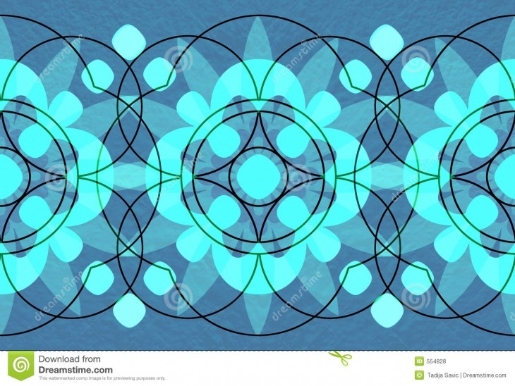 1300x976 Ornate Circle Backgrounds Royalty Free Stock Photos - Image: 554828