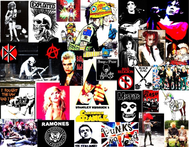 1024x798 Pop Punk Wallpaper - Bing images