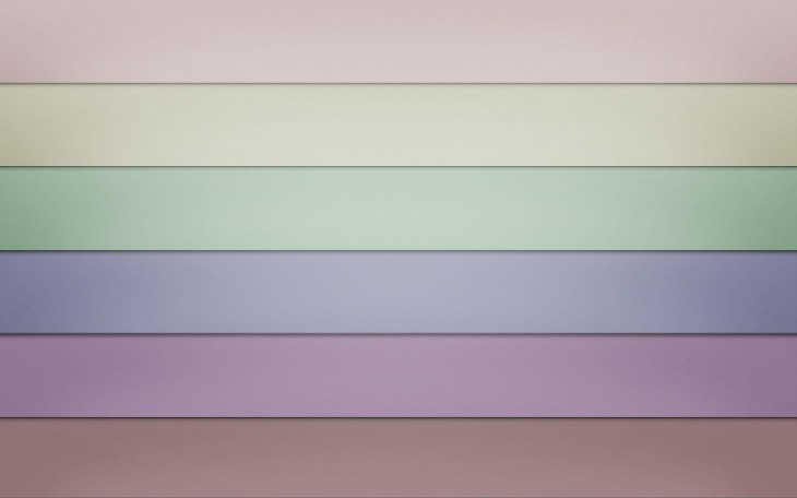 1920x1200 Pastel Wallpapers - Full HD wallpaper search - page 3