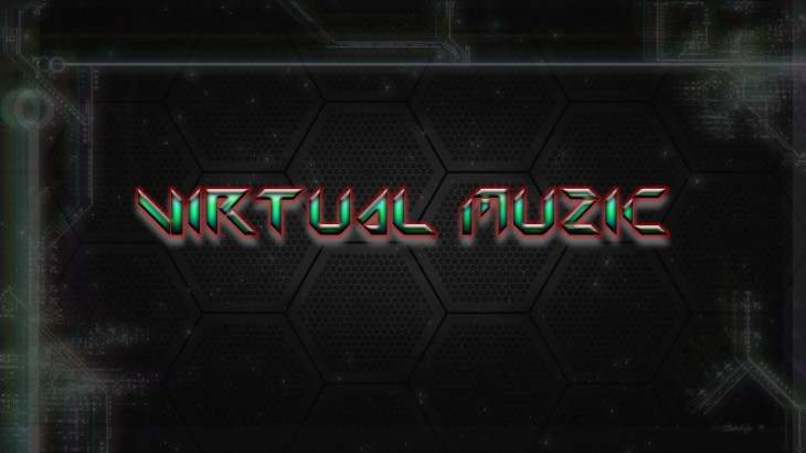 1920x1080 VM Wallpaper by djmuzic95 on DeviantArt