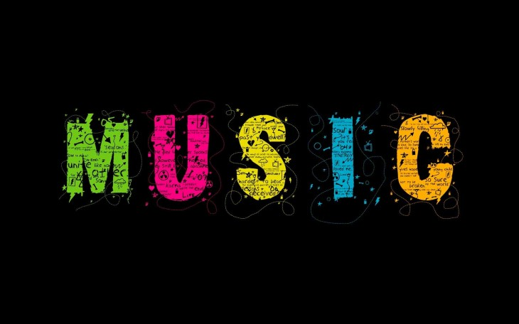 1920x1200 ... - Music Life Wallpapers Dj Wallpapers Music And Artists Backgrounds