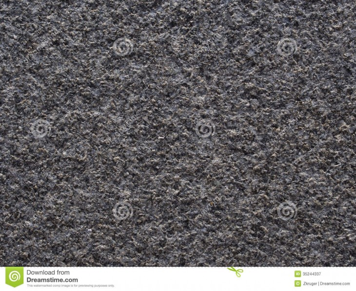 1300x1065 Granite Background Royalty Free Stock Photography - Image: 35244337