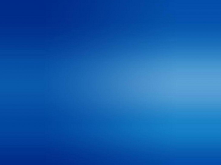 1600x1200 Plain Blue Backgrounds Wallpapers - Wallpaper Cave