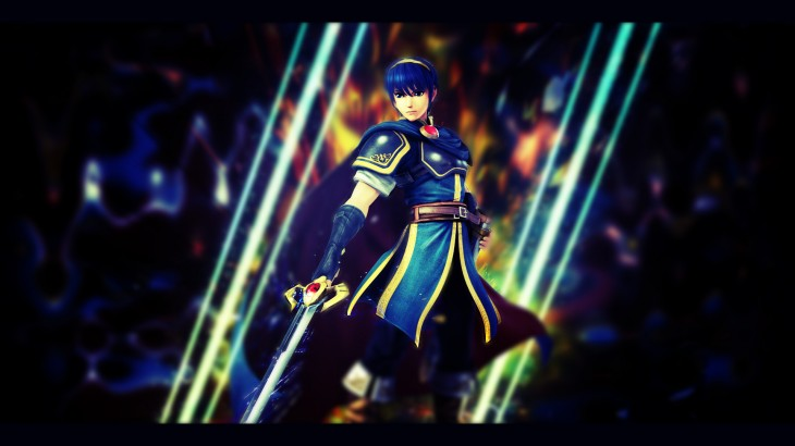 1920x1080 Marth The Hero King Wallpaper by Pato-Miguel on DeviantArt