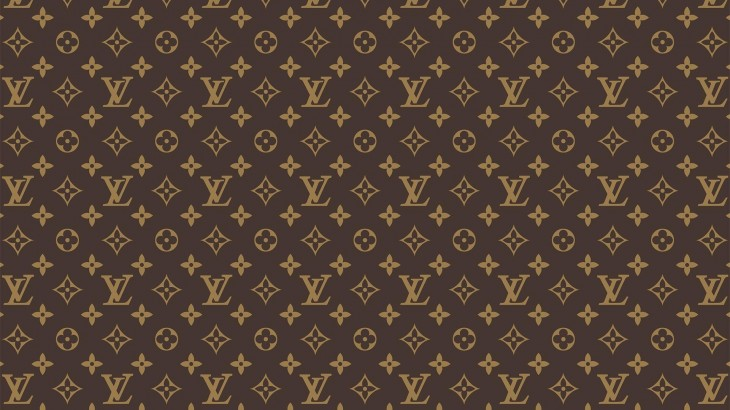 1920x1080 Patterns louis vuitton designer label wallpaper | (78119)