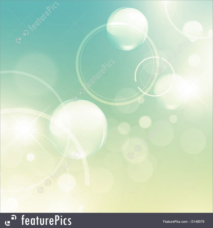 1300x1391 Templates: Abstract Airy Background - Stock Illustration I3148576 at ...