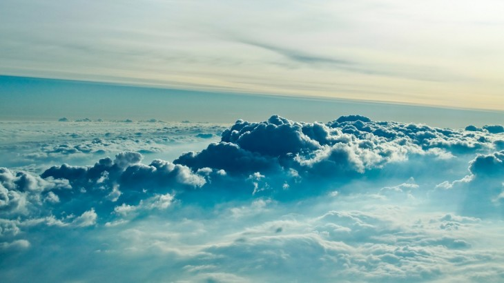 1600x900 wallpaper 3 clouds wallpaper 4 clouds wallpaper 5 clouds wallpaper ...