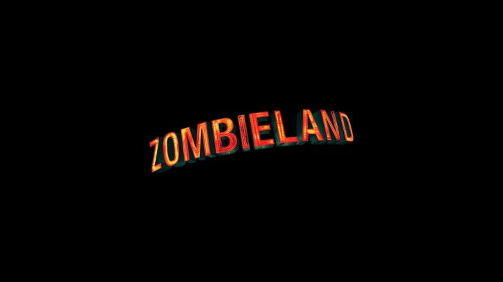 1920x1080 Zombieland HD Wallpapers( High Quality ) - All HD Wallpapers
