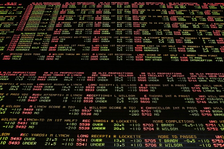 1800x1200 Sports Betting Basics - bettingsports.com