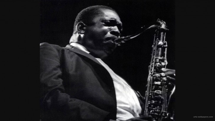 1920x1080 jazz wallpapers blues wallpapers