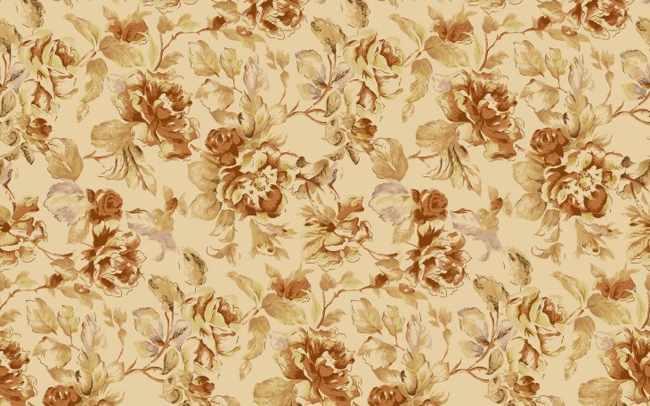 1920x1200 How does the Free Floral Vintage Wallpaper come in handy?