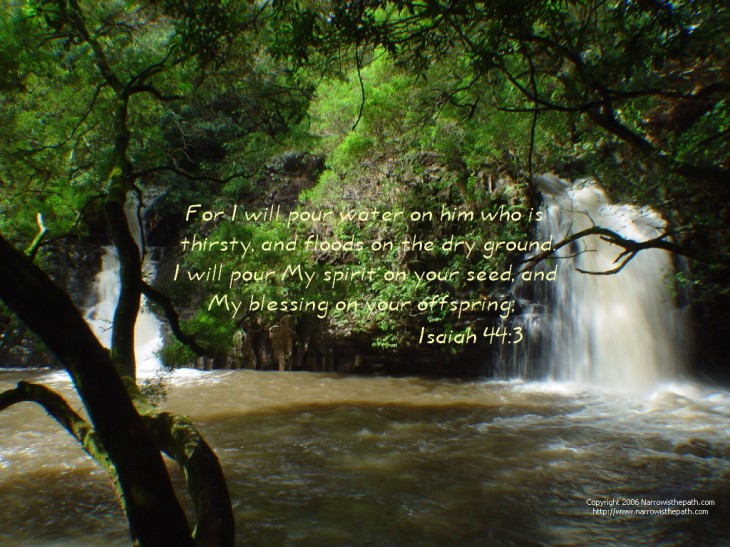 1024x768 ... blessings wallpaper christian wallpapers and backgrounds 1024 x 768