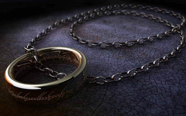 1920x1200 Rings Desktop Wallpaper. Lord Of The Rings Desktop Wallpapers. Lord ...