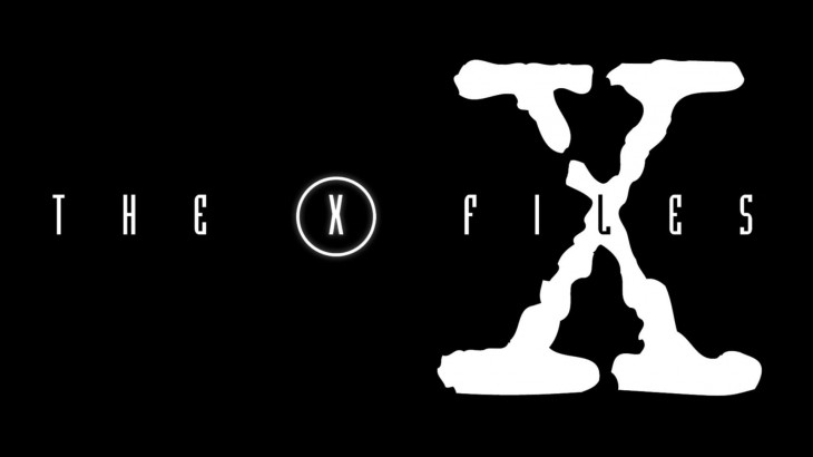 1920x1080 20+ The X Files TV wallpapers HD free Download