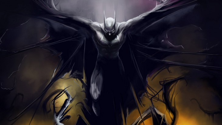 1920x1080 Nightmare wallpapers and images - wallpapers, pictures, photos