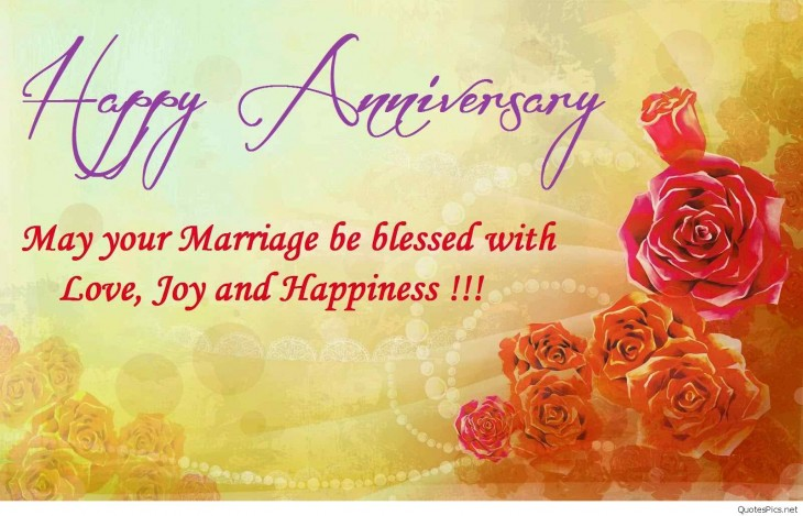 1600x1030 Lovely first anniversary wallpapers and quotes