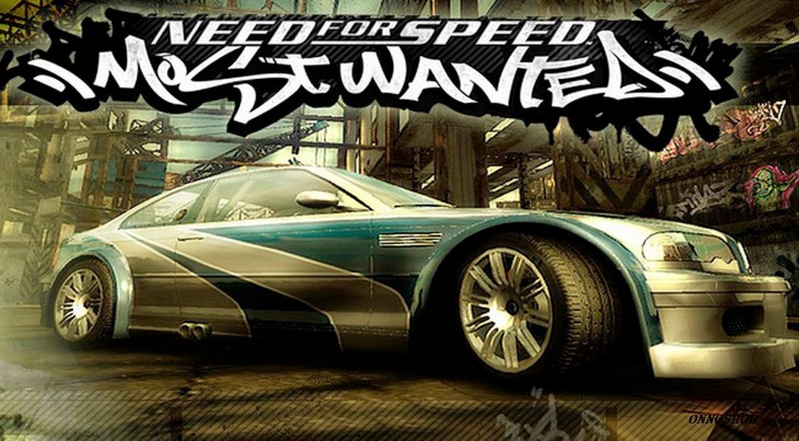 1600x885 game-wallpapers-nfs-most-wanted-download-wallpaper-31518.jpg
