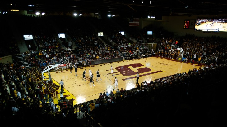 1920x1080 Connect. Interact. Fire Up! Central Michigan University - 1920x1080 ...