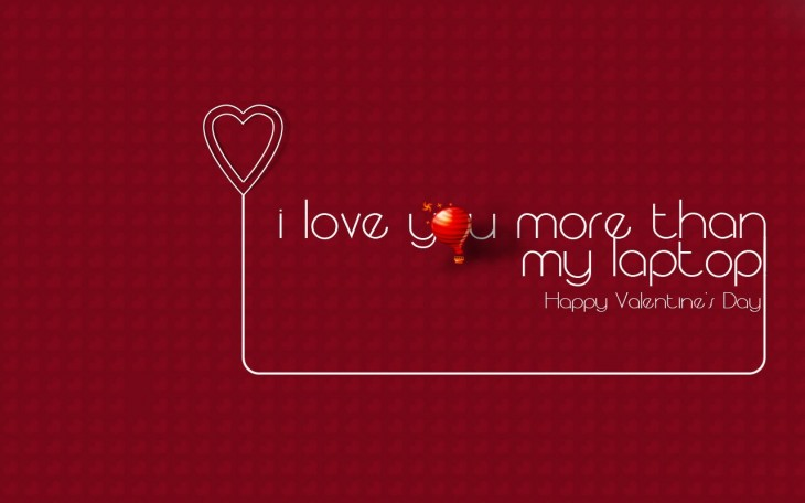 1280x800 Best Valentine Day Quote Wallpaper IPhone Wallpaper | WallpaperLepi