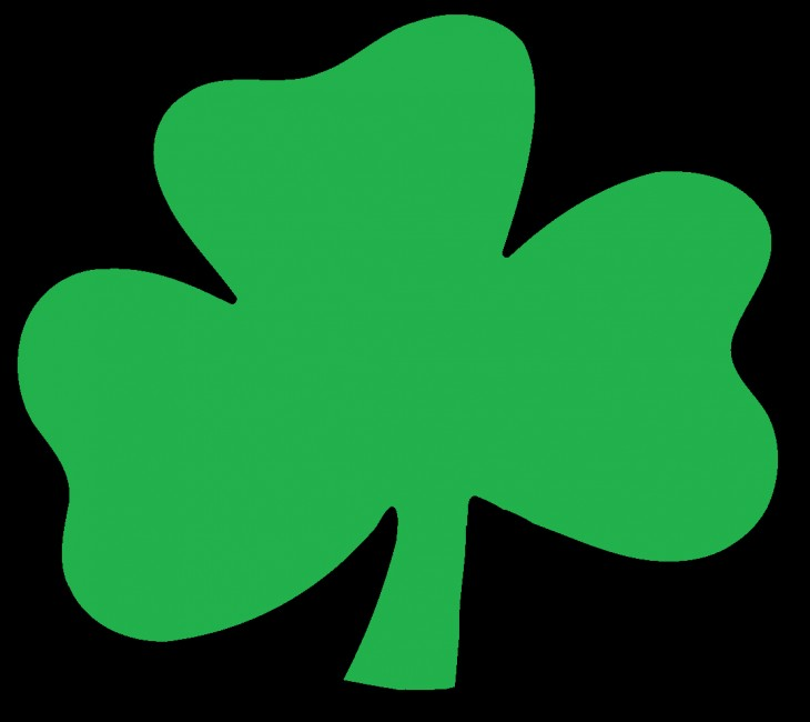 1111x990 Graphics by Ruth - St. Patrick's Day