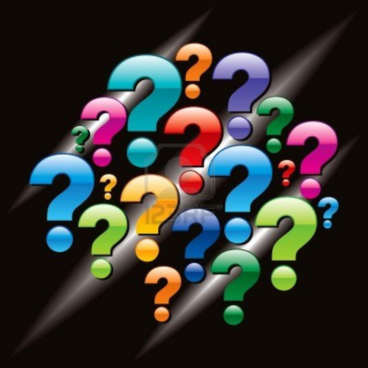 1200x1200 Cool Question Marks Background Cool question mark background