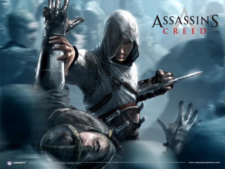 1280x960 Assassins creed Wallpapers and Backgrounds
