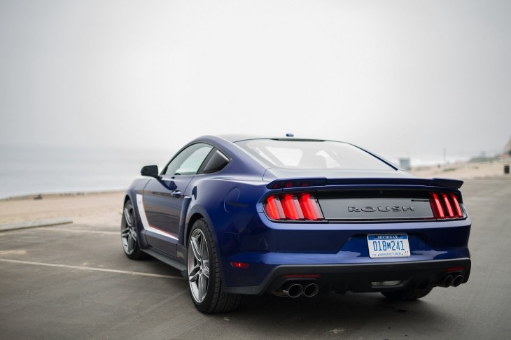1475x983 2015 Roush Stage-3 mustang modified wallpaper | 1475x983 | 682798 ...