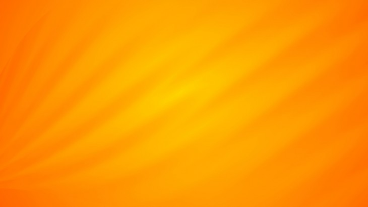 1920x1080 Abstract Backgrounds – Orange | Overhead Productions